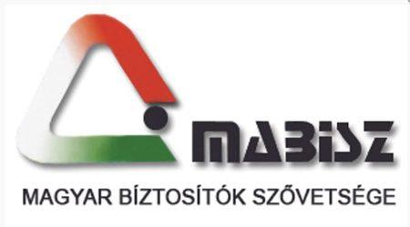 MABISZ információk