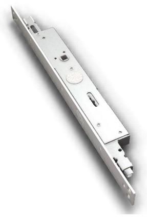 Securemme-2102 tollas kulcsos portálzár