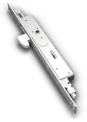 Securemme-2103 tollas kulcsos portálzár