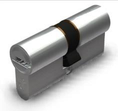 K3 - C normál hengerzárbetétek