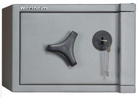 Wertheim – AG 03  páncélszekrény
