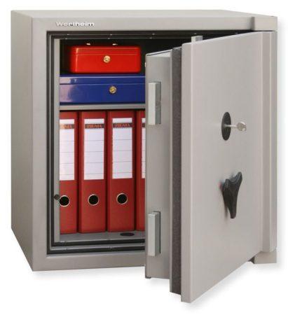 Wertheim – AP 10 tűzálló páncélszekrény