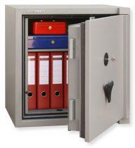 Wertheim – AP 40  prémium tűzálló páncélszekrény