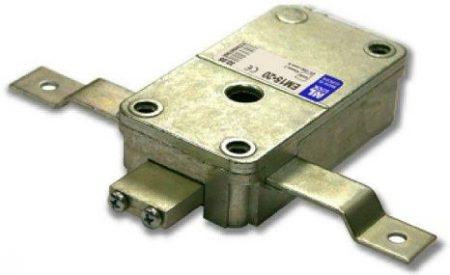 M LOCKS - EM 1620 elektronikus páncélszekrény számzár