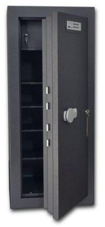SAFEtronics - EURON 3200 ME nagyméretű páncélszekrény