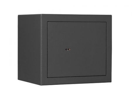 Format - M 310  bútorszéf
