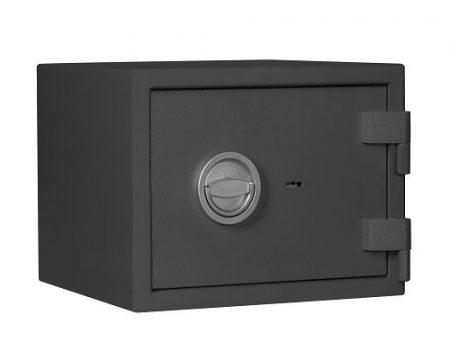 Format - MT 1  bútorszéf