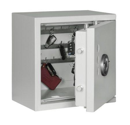 Format STL  AS 30 kulcstároló páncélszekrény