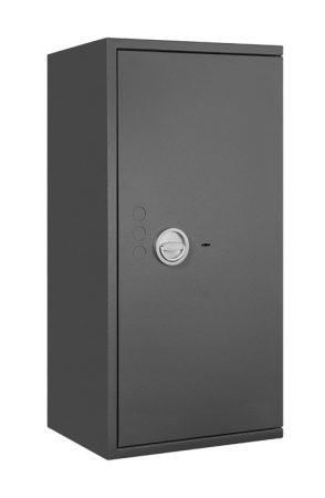 Format - LYRA 7 páncélszekrény