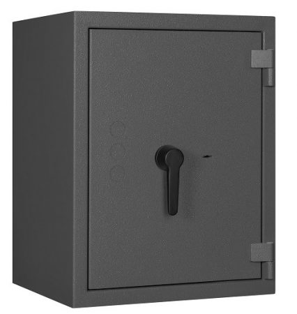 Format - LIBRA 2 erős  páncélszekrény