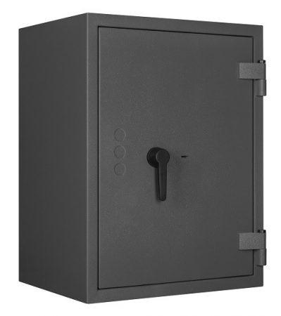 Format - LIBRA 20 erős  páncélszekrény