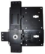 M-Locks 3-2 Werk