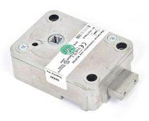 M LOCKS - ML 6785 mechanikus páncélszekrény tárcsás számzár