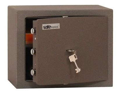 SAFEtronics - NTR 22 M páncélszekrény