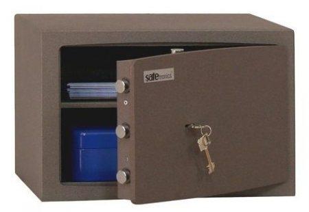 SAFEtronics - NTR 24 M páncélszekrény