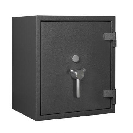 Format - Rubin Pro 10  páncélszekrény