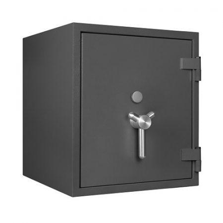 Format - Rubin Pro 15T páncélszekrény