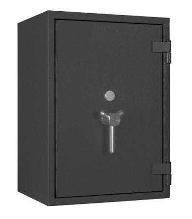 Format - Rubin Pro 20  páncélszekrény