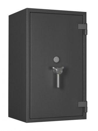 Format - Rubin Pro 30  páncélszekrény