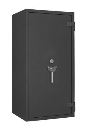 Format - Rubin Pro 40  páncélszekrény