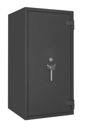 Format - Rubin Pro 45 T  páncélszekrény