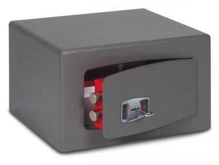 Technomax  SMKO-2, SMTO -2  bútorszéf