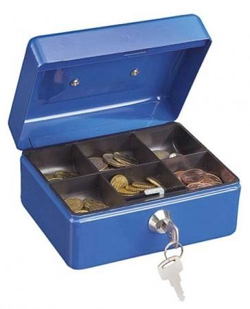 Comsafe - Traun 1 pénzkazetta érmetartóval