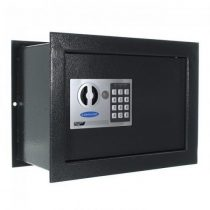 Comsafe – Wallmatic 1  faliszéf