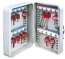 Comsafe - SK 20  kulcskazetta állítható akasztókkal