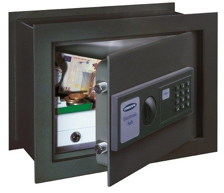 Comsafe – Wallmatic 2  faliszéf
