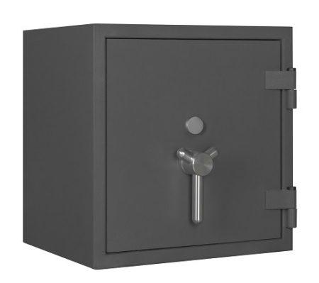 Format - TOPAS Pro 10  páncélszekrény