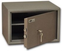 SAFEtronics - ZSL 28  bútorszéf