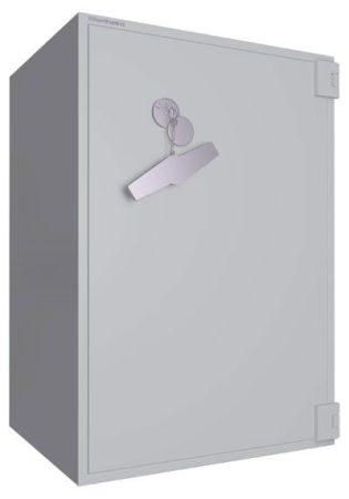 Wertheim – BWS 800  prémium irodai páncélszekrény passzív zárral